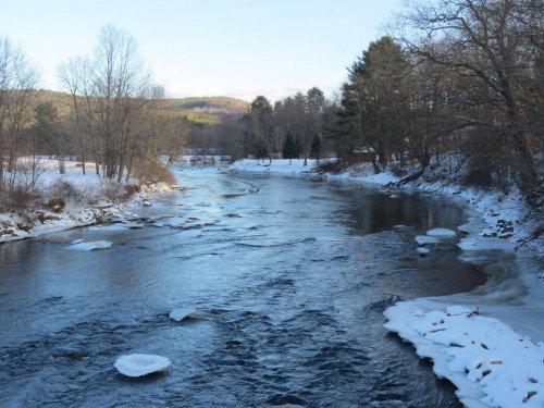 1. 1-5-13 River