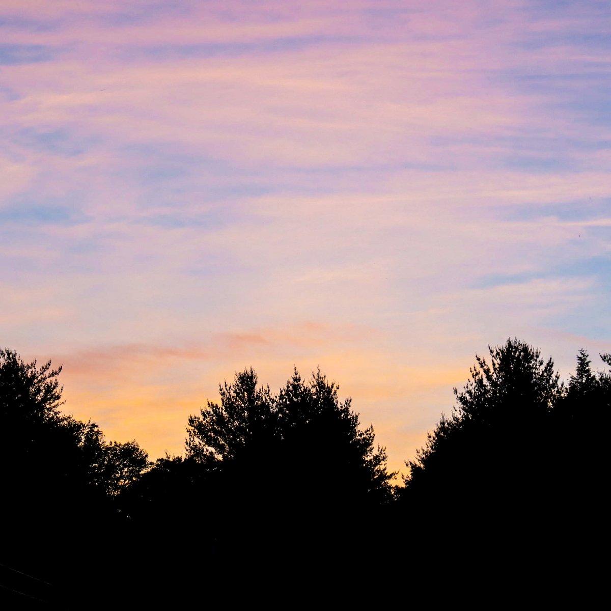 12. Sunset-2