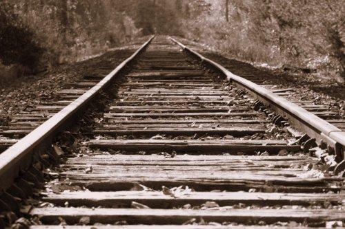 2.Tracks