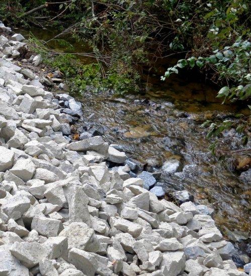 4. Embankment Repair
