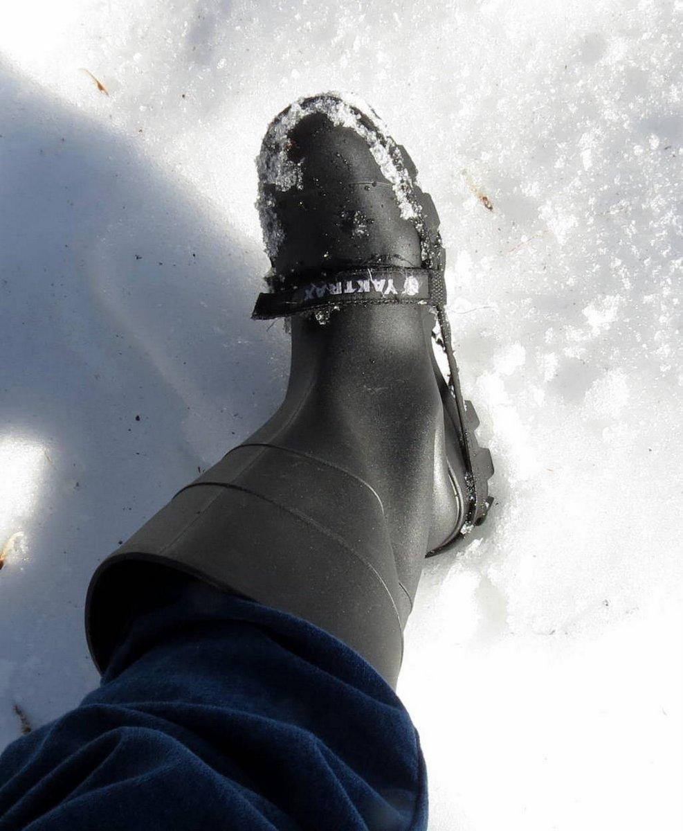 1. New Boot