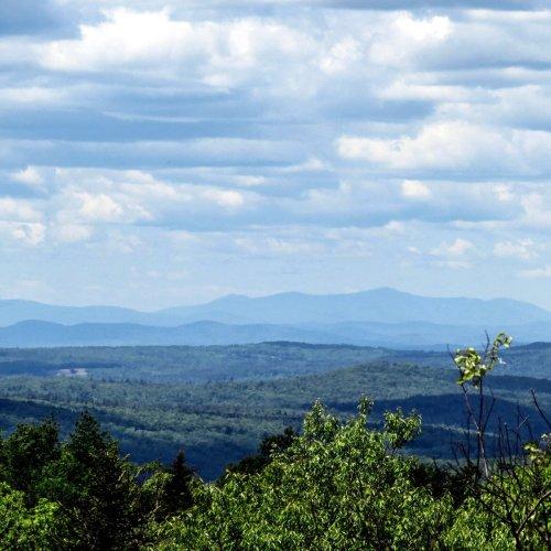 9. Mountain View