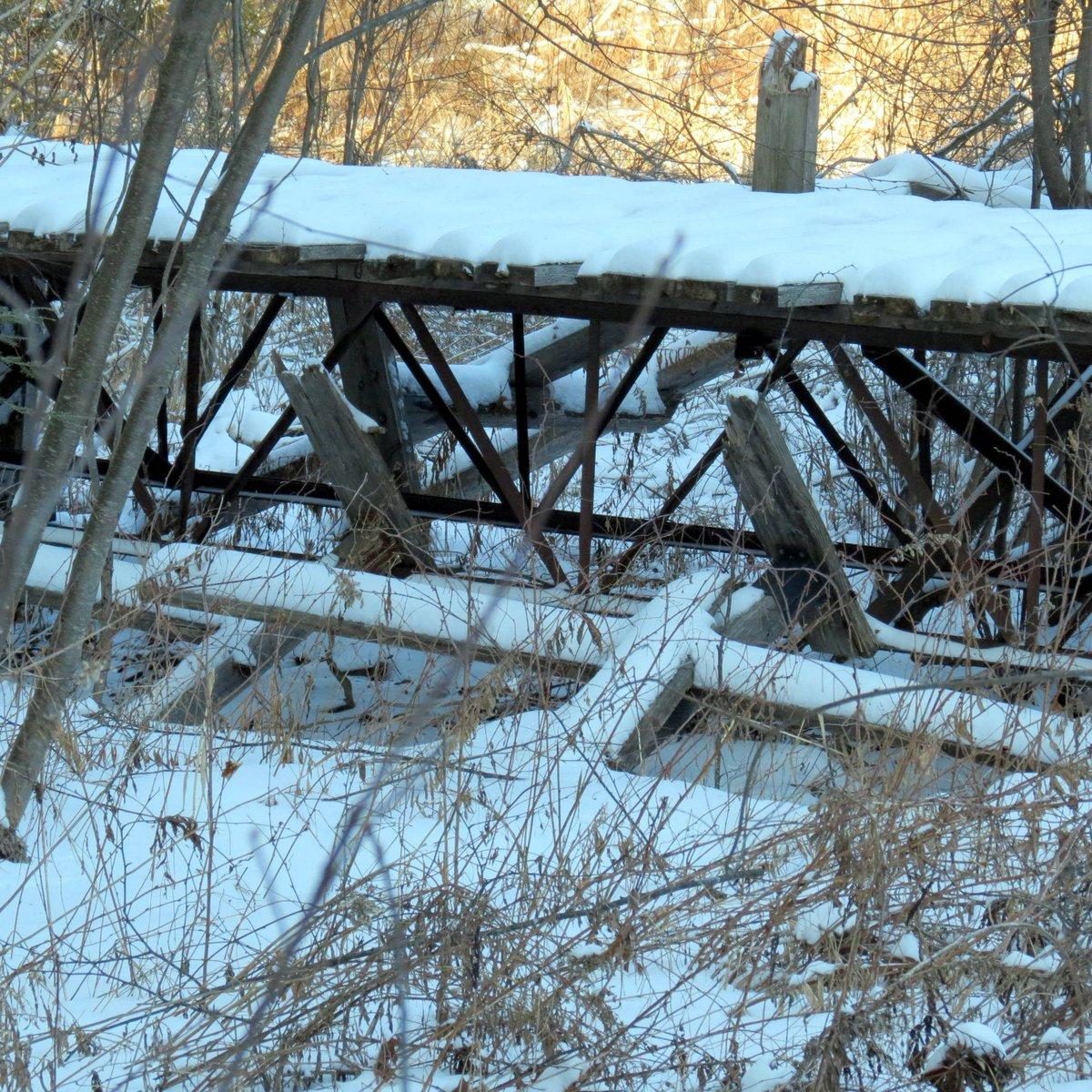 15. Bridge