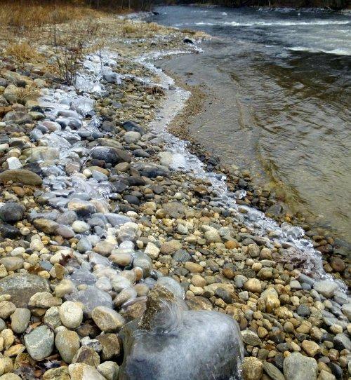 5. Riverside Ice