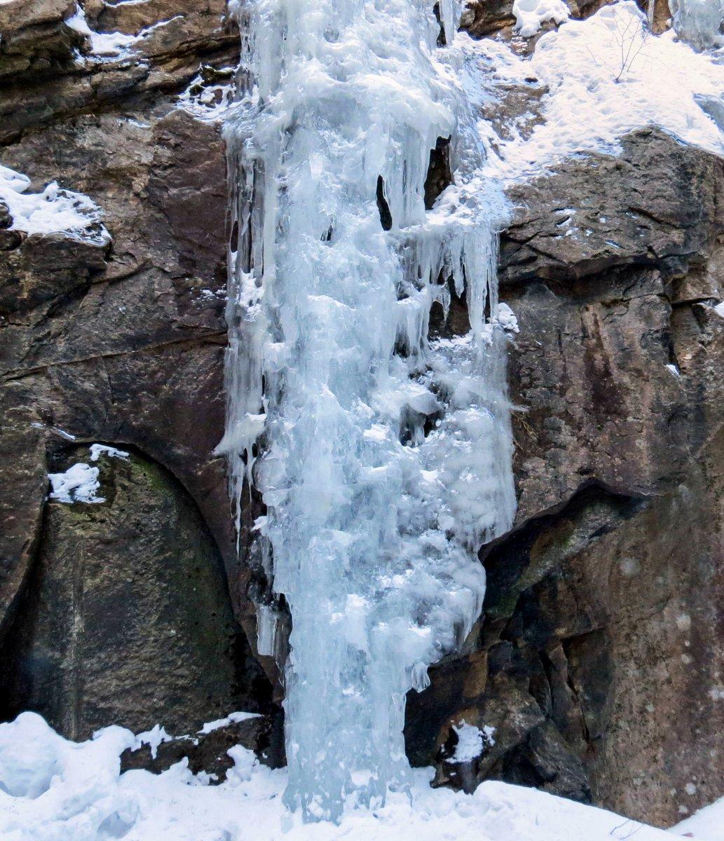 7. Blue Ice