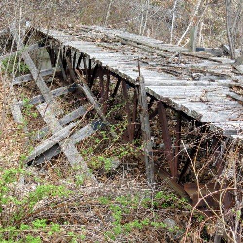 17. Bridge