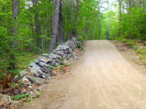 13. Hill Bypass