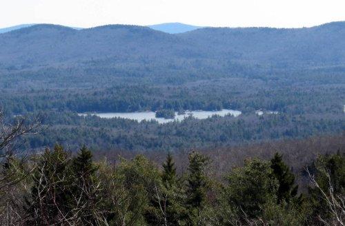 17. Lake