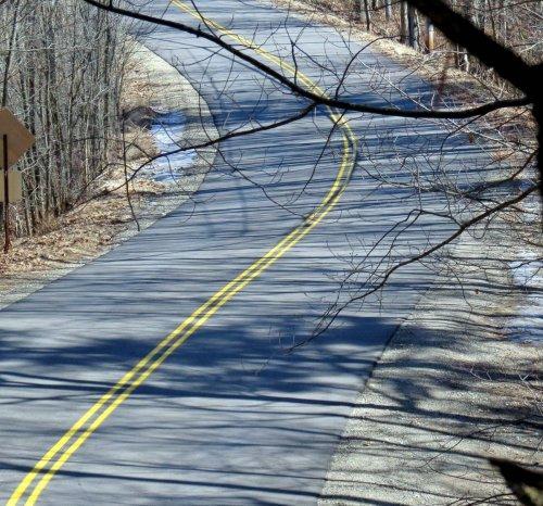 5. Road