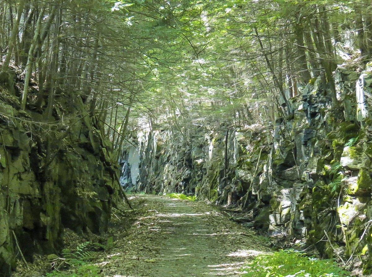 1. Trail-2