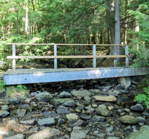 10. Bridge