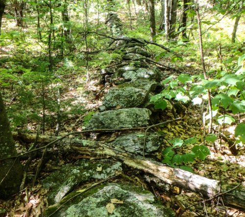 11-stone-wall