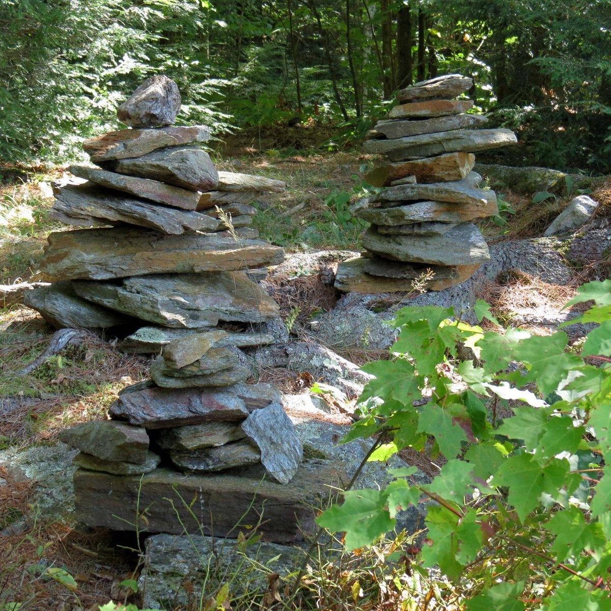 16-rock-piles