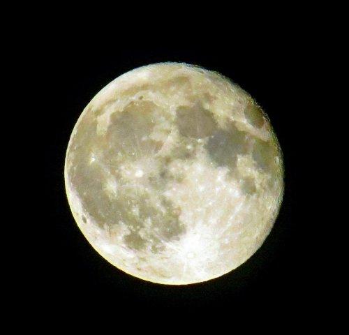 20-full-moon