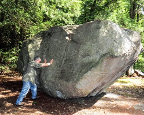 4-tipping-tippin-rock