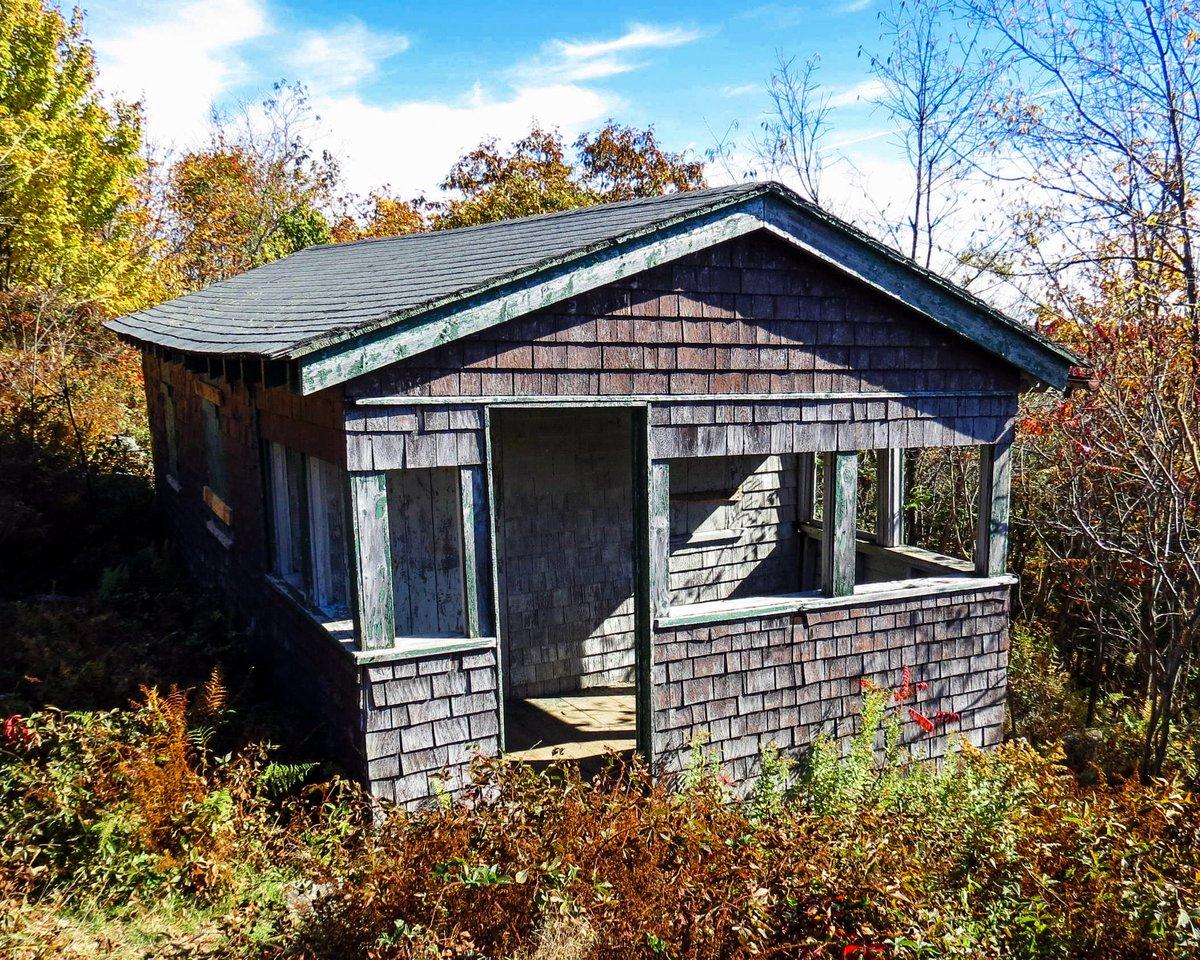 10-ranger-cabin