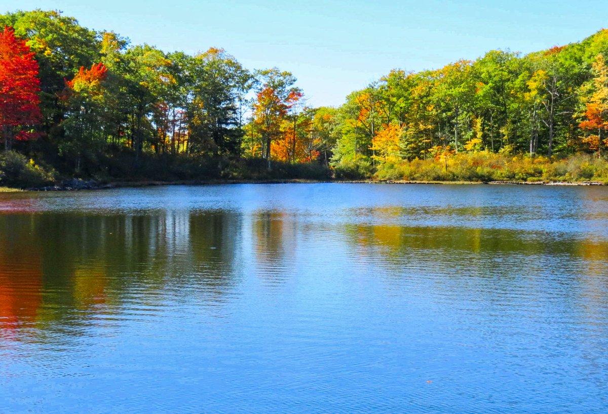 17-indian-pond