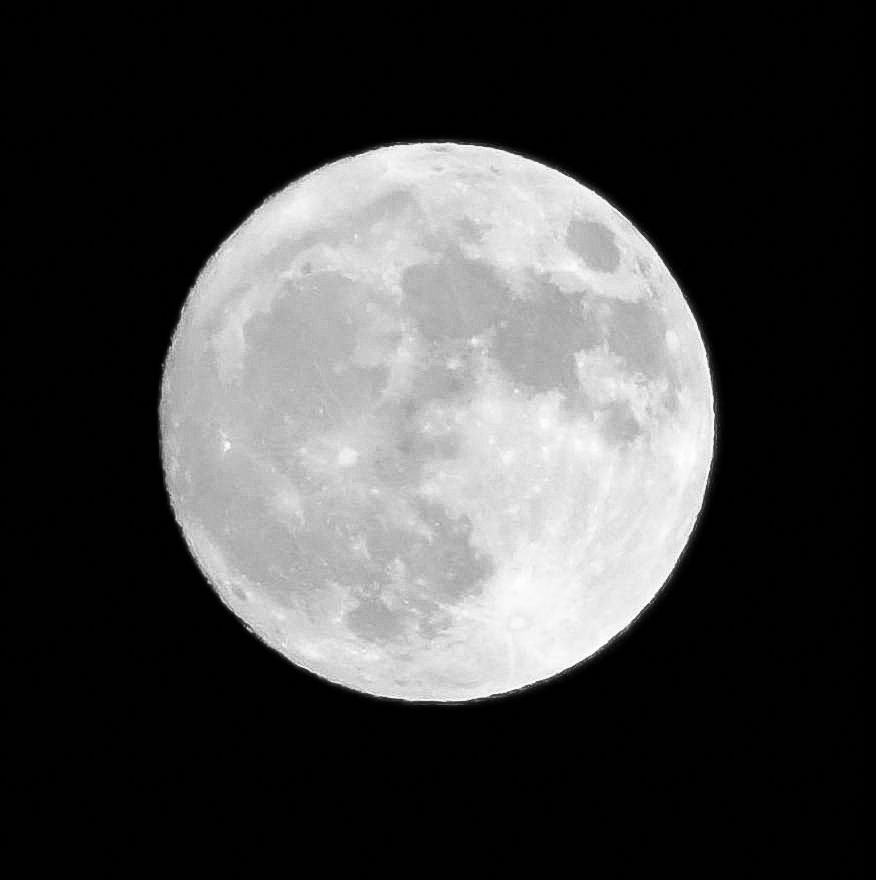 13-full-moon