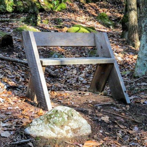 15-bench