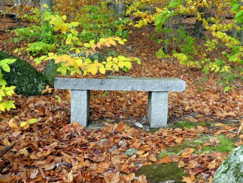 16-granite-bench
