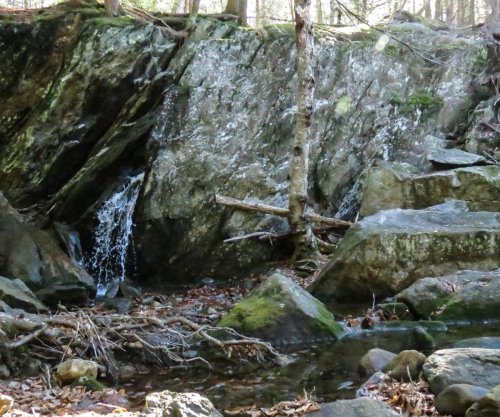 16-porcupine-falls