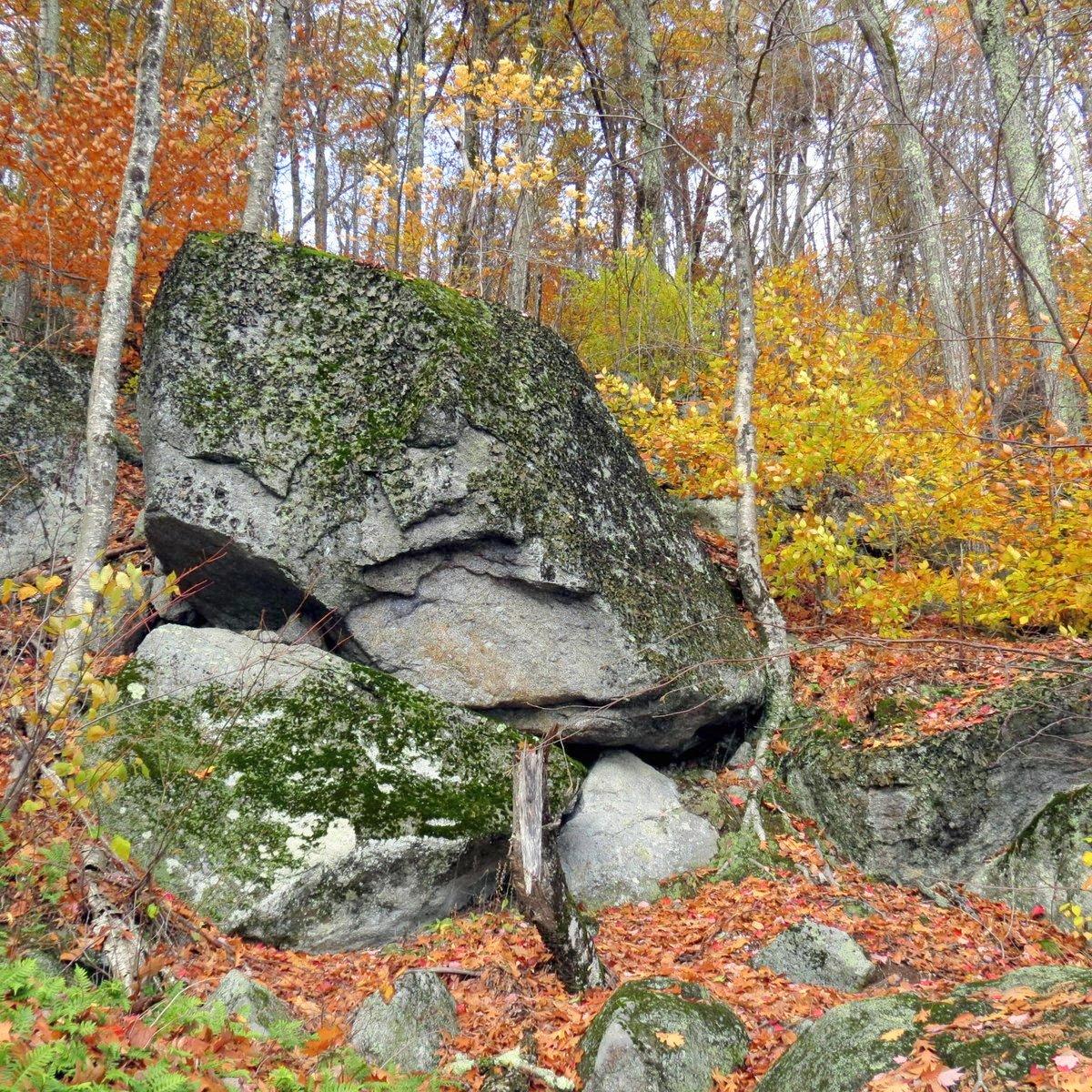 18-huge-boulder