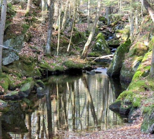 19-brook-near-cave