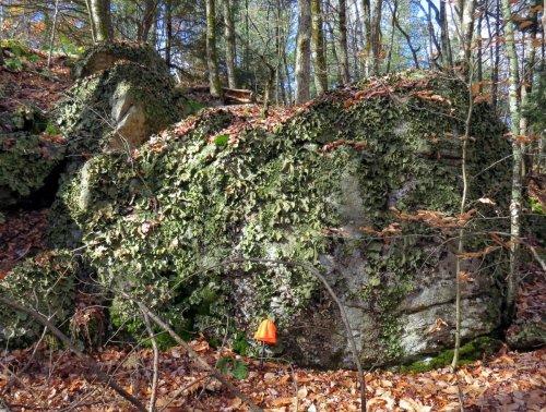 3-boulders