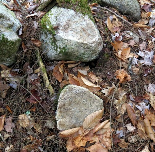 5-broken-stone