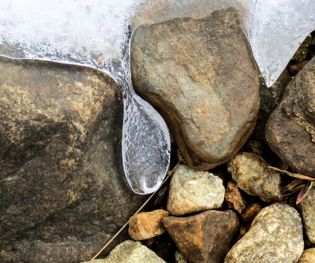 1-ice-drop