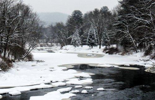 11-ashuelot-river