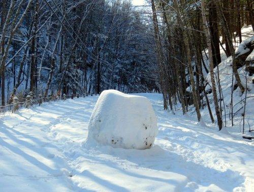 17-big-snowball