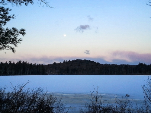18-half-moon-pond