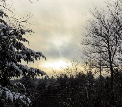 19-sunlight