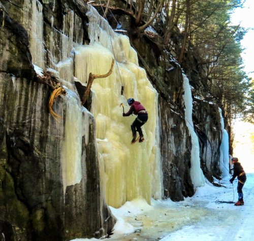5-ice-climber
