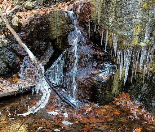 6-waterfall