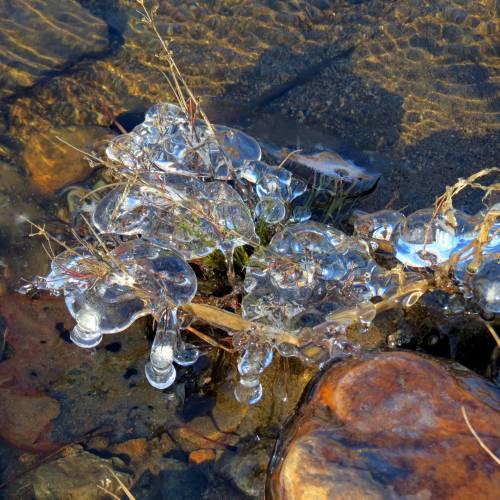 8-river-ice