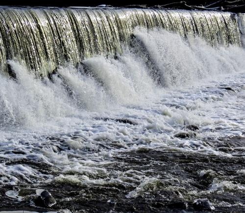 9-ashuelot-falls