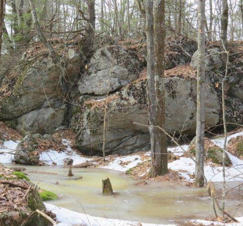 11-stone-outcrop