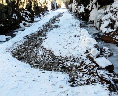 12-trail-washout