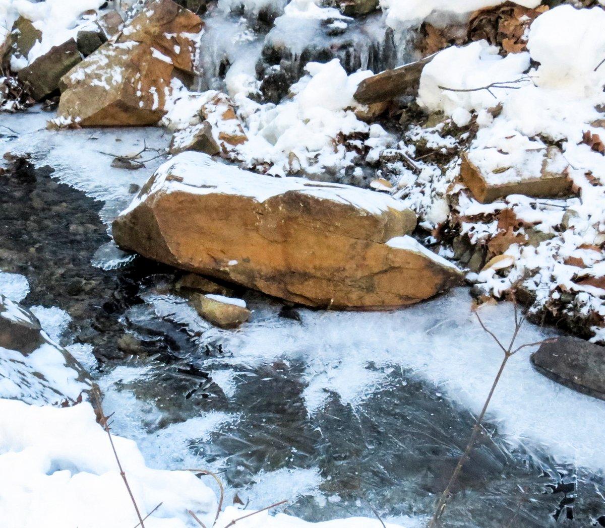 13-fallen-stone