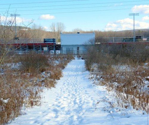 3-side-trail