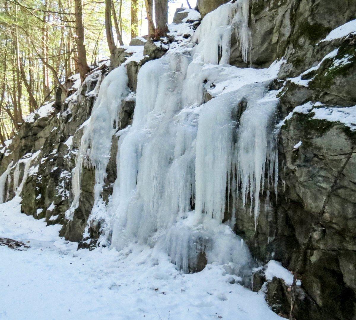 5-climbing-ice