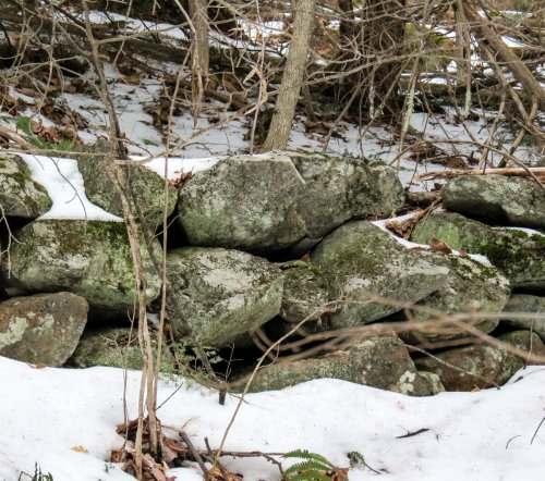 6-stone-wall