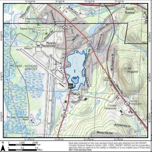 8-topo-map