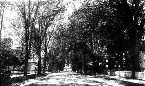 10-court-street-keene