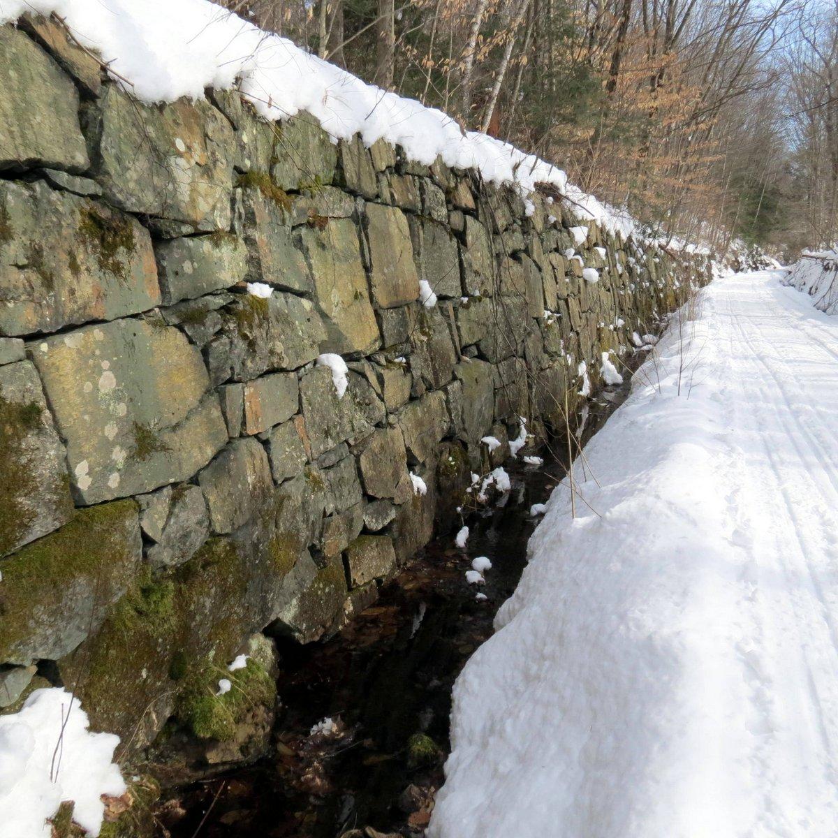 10-stone-wall