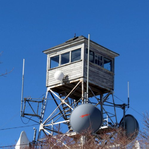 13-fire-tower