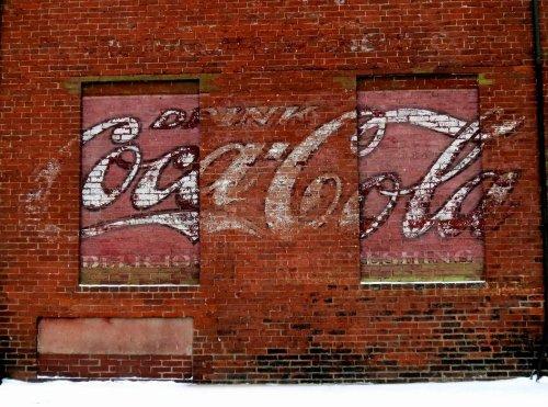 14-coke-sign