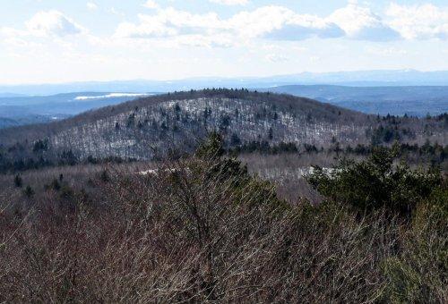 18-near-hill
